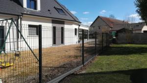 antheus-services - réalisation 2021